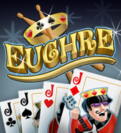 Euchre Mondays