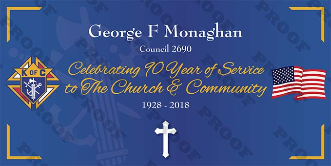 KofC-Service-Banner